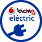 Bicing Electric